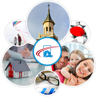 Welcome to U.S. Insurance Agency